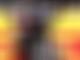 Tuscan GP: Qualifying team notes - Mercedes