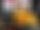 Seidl: 'Tough luck' taking extra F1 engines because of crash damage