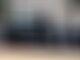F1 champion Hamilton starts fast in Bahrain