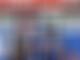 Ricciardo: 'Stable head' will help Max win the title