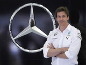 German GP: Preview - Mercedes