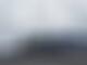 Mercedes were 'foolish' with Bottas fastest lap attempt