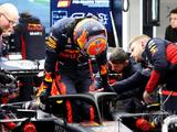 F1 drivers could miss sessions if mechanics test positive