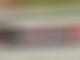 Alfa Romeo C41 makes track debut