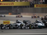 Hamilton prefers excitement of freestyling