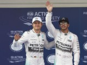 Rosberg 'frustrated' by qualifying effort
