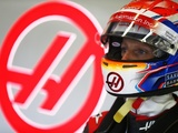 Grosjean says Haas points feel like a win