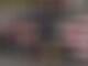 Ricciardo admits engine penalties are 'inevitable'