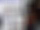 Monaco GP: Post Qualifying press conference