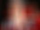 Ferrari thwart Red Bull's protest on three-engine limit