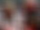 Hamilton accepts Red Bull had upper hand