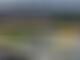 F1 goes straight