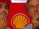 Ferrari downplay Alonso exit rumours