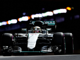 FP1: Ultra Mercedes dominate