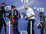 Podcast: Reviewing the Russian Grand Prix