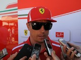 Ferrari ready to replace Raikkonen with Leclerc for 2019 F1 season