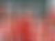 Ferrari hail end of 'hypocrisy'