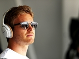 Rosberg determined to triumph on home soil