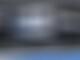 Bottas fastest on final testing day