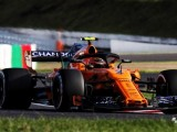 McLaren: 2019 focus behind recent slump in F1 form