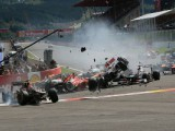 Spa-Franchorchamps – What Makes It So Special For F1?