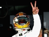 Hamilton: We still have work to do