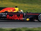 Toto Wolff: We haven't seen the real Red Bull yet