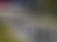 Italian GP: Sprint team notes - Pirelli