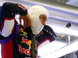 Andretti: Vettel will prove people wrong