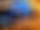 Alonso unhurt in big IndyCar test crash