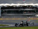 British Grand Prix future cast into fresh doubt over rising fees