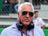 """Absolute bullshit"" says Stroll of Chinese whispers"