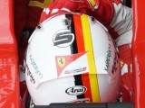 Seb would take a hit for lid change