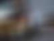 Results made Honda more creative - Alonso
