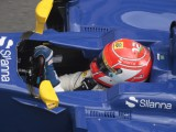 Nasr: Smith is the start of the solution