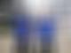 Haas retain Mick Schumacher and Nikita Mazepin for 2022