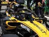Renault Sport Hire Ex-Mercedes Head Of Powerunit, Matthew Harman
