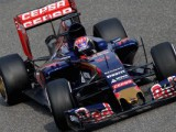 """Max Verstappen: """"Disappointing way to end a great race"""""""