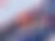 Grosjean, Ilott confirm 2022 IndyCar moves
