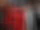 Vettel: Ferrari strong despite Mercedes' 'edge'