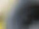 Pirelli happy with 'showcase' British GP as they hit 350 races