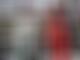 2017 Japanese Grand Prix - Starting Grid