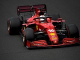 Leclerc:Ferrari'srevivalin2021'notacompletesurprise'