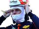 Verstappen's verdict on new Zandvoort