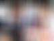 Villeneuve: Kvyat only at STR because he's Russian