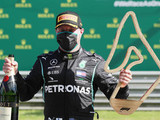 F1 puts on a show in Austria as 2020 season finally gets underway