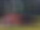"""Vettel """"lucky"""" after surprising Monza brake failure"""