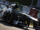 Sauber: Gutierrez deserves long career