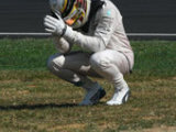 Mercedes reassure 'pained' Lewis