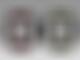 Pirelli reveals colour coding for tyres